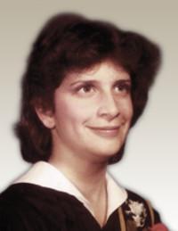 Mary Angela Laird avis de deces  NecroCanada