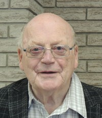 Peter George Bottomley  2020 avis de deces  NecroCanada