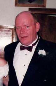 Ross MacLeod Matheson  19472020 avis de deces  NecroCanada
