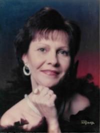 VeZINA Henriette  1953  2020 avis de deces  NecroCanada