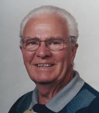 Warren Allford  Thursday December 24th 2020 avis de deces  NecroCanada