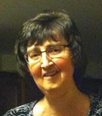 Angela Grandy  Wednesday December 30th 2020 avis de deces  NecroCanada