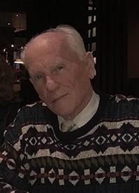 Arne Daniel Skumlien  2020 avis de deces  NecroCanada
