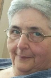 BLANCHETTE DESRUISSEAUX Denise  1951  2020 avis de deces  NecroCanada