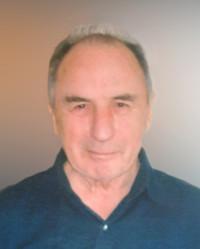 Claude Gauthier 29 decembre   2020 avis de deces  NecroCanada