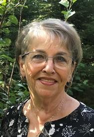 Claudette Thibault  Gagné avis de deces  NecroCanada
