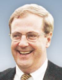 David Gordon Languedoc avis de deces  NecroCanada