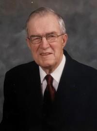 Delbert Jones  September 23 1928  December 29 2020 (age 92) avis de deces  NecroCanada