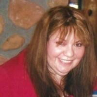 Donna Marie McDonald  2020 avis de deces  NecroCanada