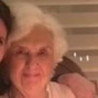 Elaine Kaufman  2020 avis de deces  NecroCanada