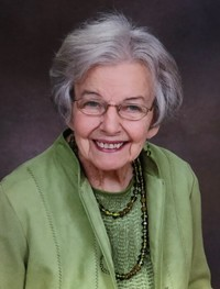 Elsie Bertha nee Blaus Hanowski  December 4 1923  December 29 2020 (age 97) avis de deces  NecroCanada