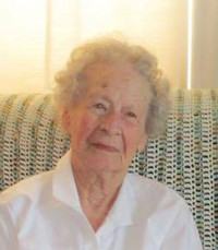 Francis Olive Fairchild-Lund Smith  Wednesday December 23rd 2020 avis de deces  NecroCanada