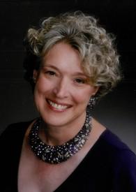 Jill Anne Remski  15 juin 1947