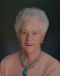 Joanne Joan Tozer  2020 avis de deces  NecroCanada
