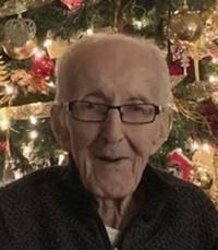 John Francis Frank McDougall  Monday December 28th 2020 avis de deces  NecroCanada