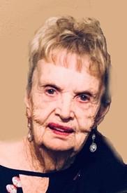 Joyce Helen Matheson Stevenson  September 10 1930  December 29 2020 (age 90) avis de deces  NecroCanada