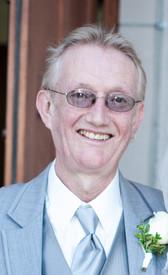 Kenneth Ken Doyle  February 22 1951  December 14 2020 avis de deces  NecroCanada