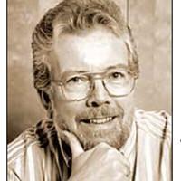 Leslie Thomas McCormick  October 11 1940  December 28 2020 avis de deces  NecroCanada
