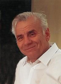 Lyle Leroy Hart  July 15 1948  December 27 2020 (age 72) avis de deces  NecroCanada