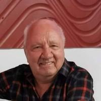 Marcel Durand  2020 avis de deces  NecroCanada
