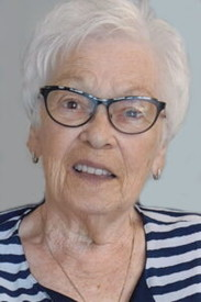 Mme Rachel Ferron Turgeon  2020 avis de deces  NecroCanada