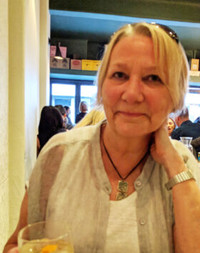 Patricia Anne Gibb  October 10 1948 – December 26 2020 avis de deces  NecroCanada