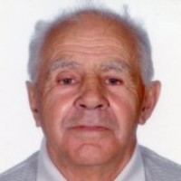 Rene GAuthier  2020 avis de deces  NecroCanada