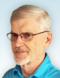 Richard Dennis Taylor avis de deces  NecroCanada