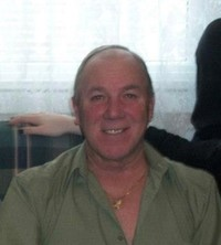 Robert John Johnnie