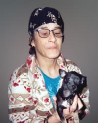 Sandra Weightman 29 decembre avis de deces  NecroCanada