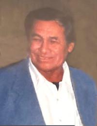 Zacharius Wilson Roberts  October 8 1944  December 30 2020 (age 76) avis de deces  NecroCanada