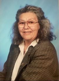 Kate Ruth Sarah Fietz Hamilton  July 18 1941  December 29 2020 (age 79) avis de deces  NecroCanada