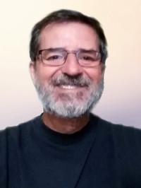 Guy TREMBLAY  Décédé le 02 janvier 2021