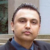 "SANDHU Jatinder Singh ""Tander  April 11 1971 — January 2 2021 avis de deces  NecroCanada"
