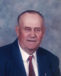 Kenneth Allan Kennedy  May 28 1930  January 5 2021 (age 90) avis de deces  NecroCanada
