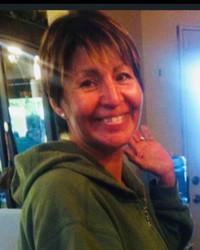 Linda Dalphine Wiegers  April 12 1966  January 3 2021 (age 54) avis de deces  NecroCanada