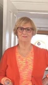 Marina Hoskins avis de deces  NecroCanada