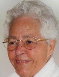 Mme Simonne Simard  1931  2021 avis de deces  NecroCanada