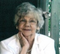 MONETTE Jeanne  1919  2021 avis de deces  NecroCanada