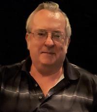Paul Thomas Williams  Sunday January 10th 2021 avis de deces  NecroCanada