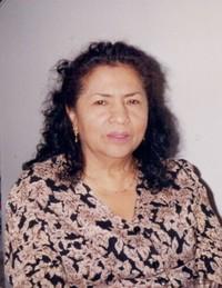 Rosa Belanger  February 12 1933  January 12 2021 (age 87) avis de deces  NecroCanada
