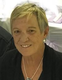 Gail Olsen  July 4 1948  January 21 2021 (age 72) avis de deces  NecroCanada