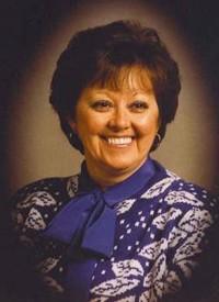 Donna Balez  19452021 avis de deces  NecroCanada