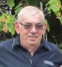 Thomas Andrew Blakney  August 17 1947  January 21 2021 (age 73) avis de deces  NecroCanada