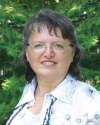 Helene Drouin  (1956  2021) avis de deces  NecroCanada