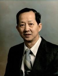Quy Mau Lam