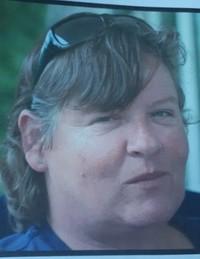 Diane Louise Hepburn Hutchinson  August 7 1955  January 27 2021 (age 65) avis de deces  NecroCanada