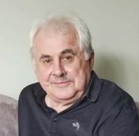 Tomislav Tom