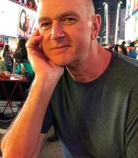 Norman Norm Copley  Thursday January 28th 2021 avis de deces  NecroCanada