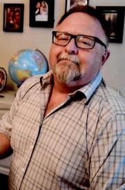 Brian Leonard Brown  December 31st 2020 avis de deces  NecroCanada